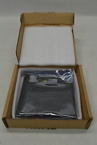 Dell AE3USB01 E Series Expansion Module *New Unused*