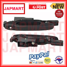 TOYOTA TARAGO TCR10 09/1990 ~ 05/2000 SLIDING DOOR HANDLE N10-HOD-ATYT