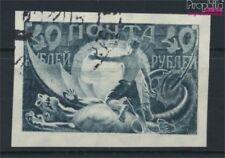 Rußland 155X gestempelt 1921 Arbeit (9099509
