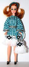 Fits Topper Dawn, Pippa,Triki Miki, Dizzy Girl Doll EHS Custom Fashion - Lot #43