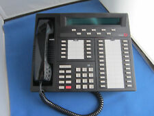 LUCENT AT&T 8434DX DIGITAL 34 BUTTON TELEPHONE - BRAND NEW IN BOX!