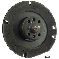 97-14 E-150-250-350-450 Econoline A/C Heater Blower Motor W/O Wheel - VDO PM290