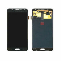 LIT LCD Touch screen Digitizer For Samsung Galaxy J7 5.5 SM-J700T J700P J700M/DS