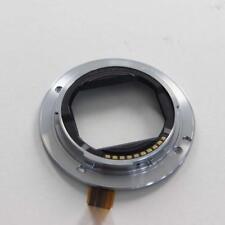 Sony FE 85mm f/1.4 GM obiettivo posteriore attacco anello Unità RICAMBIO