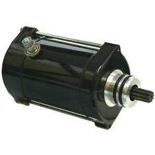 s l225 personal watercraft ignition & starting systems for kawasaki jet Kawasaki X2 Paint at edmiracle.co