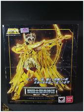 Caballeros del Zodiaco Saint Seiya Myth Cloth EX Gold Sagittarius Aiolos