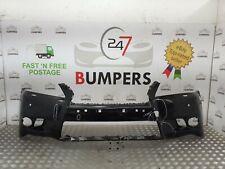LEXUS GS350 2012 - 2015 GENUINE FRONT BUMPER P/N: 52119-30B80