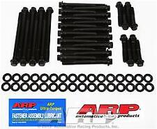 ARP 135-3610 Cylinder Head Bolt Kit - Big Block Chevy Series Hex Head
