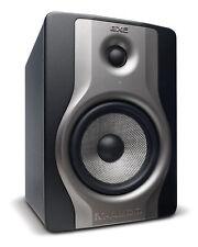 M-Audio BX5 2-Way Carbon Active Powered Studio Moniteur Haut-parleur Inc Garantie