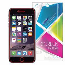 3x iPhone 7 Plus Full Screen Coverage Protector Full Screen Cover Edge to Edge