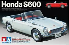 TAMIYA 1/24 HONDA S600 # 24340