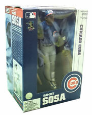 FIGURES USA SPORT BASEBALL MLB-CHICAGO CUBS/SAMMY SOSA world series,domininicana