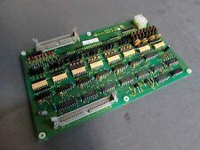 RYOBI 5340 61 645 Display Controller Board