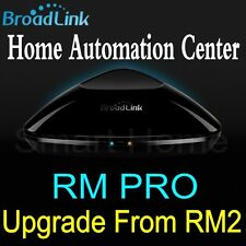 Broadlink Rm Pro Smart Home Automation Intelligent controller wireless remot