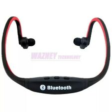 Wireless Bluetooth Head Set !3.0Headset StereoHeadphone /Lg And All.