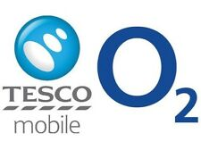 O2 / Tesco UK Apple iPhone 3g 3gs 4 4s 5 5s 6 6+ 6S 6S+ 7 7+ UNLOCK CODE