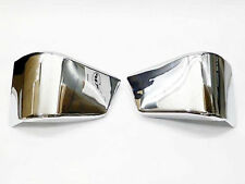 Honda Verkleidungen und Rahmen für Motorräder