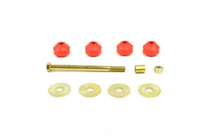 Suspension Stabilizer Bar Link Kit Front XRF K6600