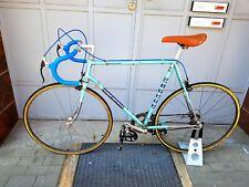 Koga Miyata Gents-Luxe Campagnolo Super Record von 1978 Rennrad 59er Rahmen