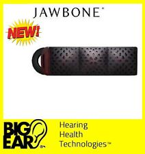 BE-JBA-PKG-ERA Jawbone Era Unit, Custom Fit Earpiece, Charger, and Case.