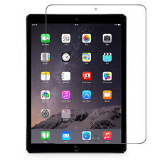 "For New iPad Pro 10.5"" 2017 Tempered Glass Screen Protector 9H Hardness HD Clear"