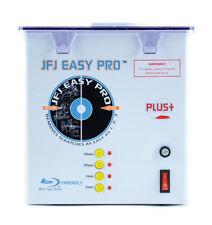 JFJ einfach PO CD DVD Spiel Reparatur Maschine