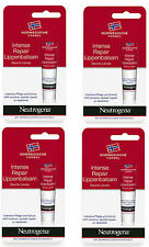 Neutrogena Intense Repair Lippenbalsam Norwegisch Formel 4x15ml (134)