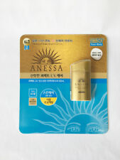 Shiseido Anessa UV Sunscreen Aqua Booster 60ml Sunproof Spf50 Sunproof