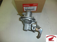 Genuine Honda Fuel Pump Assembly GL1000 GL1100 Goldwing
