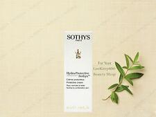 SOTHYS Hydra-Protective Protective Cream - 50ml