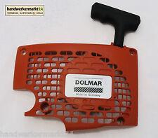 Seilzugstarter komplett DOLMAR 109 110 111 115 Ps-43 Ps-52 Ps-540