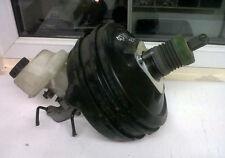 SAAB 9-3 Brake Master Cylinder & Brake Servo Reservoir 2003 - 2010 93172093 RHD
