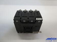 AIRPAX IELK1111326412 CIRCUIT BREAKER F.L. AMPS 70 MAX V. 65 TRIP AMPS 87.5