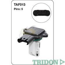 TRIDON MAF SENSORS FOR BMW Z4 E89(sDRIVE 23i, 30i) 08/11-2.5L DOHC (Petrol)
