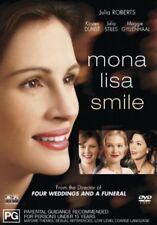 Mona Lisa Smile (DVD, 2004)