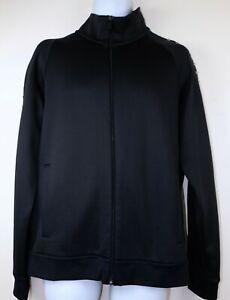 VALENTINO Rockstud Untitled Mens sweatshirt size XL