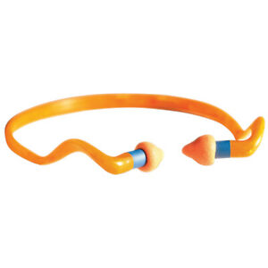 Howardleight R-01538 Howard Leight Quiet Band Hearing Protector Reusable Pods