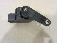 Maserati Qtp - HeadLight Adjusting Sensor/ Potentiometer (Used)- Part# 193882