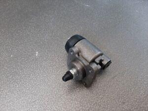 Radbremszylinder Multicar M22 vorne links ohne Altteilrückgabe