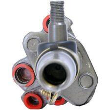 Power Steering Control Valve-VIN: R AUTOZONE/ DURALAST-ATSCO 6653