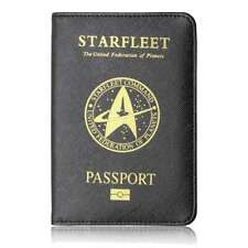 Pin  TOS Science Mister Spock Anstecker Cosplay ## STAR TREK  Enamel Metall