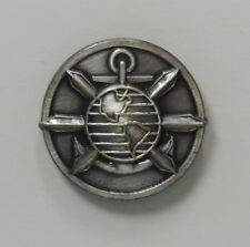 New listing U.S. Navy Religious Programs Specialist, (Rp) Ball Cap Pin