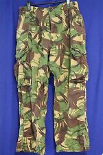 British Army DPM Trousers #61