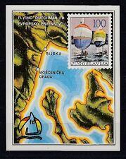 Schiffe   Jugoslawien  Block 28  ** (mnh)
