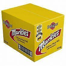 Pedigree Markies Original - 12.5k - 541300