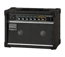 Roland Jc-22 30w Jazz Chorus Guitar Amplifier