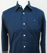 Tommy Hilfiger Regular Collared Casual Shirts & Tops for Men