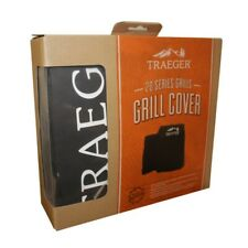 Traeger Full Length Grill Cover- 20 Series  BAC374 NEW