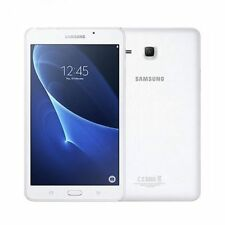Tablets e eBooks libre Samsung Galaxy Tab con 8 GB de almacenaje