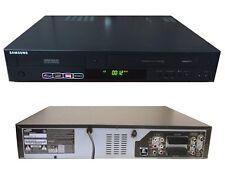 Samsung DVD-VR475M DVD/VCR Recorder Freeview VHS Combi Multi Region HDMI Combo